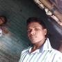 https://www.duolingo.com/Vinodkumar821965