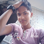 https://www.duolingo.com/Rizwan353858
