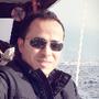 https://www.duolingo.com/Haluk_Badem