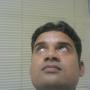 https://www.duolingo.com/MohammadAs866177