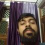 https://www.duolingo.com/AkashKumar980815