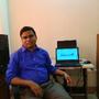 https://www.duolingo.com/priyankark4