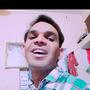 https://www.duolingo.com/rajmawai