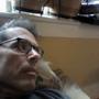 https://www.duolingo.com/RobertJ.Ed