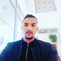 https://www.duolingo.com/profile/mohamed172197