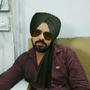 https://www.duolingo.com/Bharatsing291099