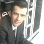 https://www.duolingo.com/talihsiz