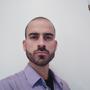 https://www.duolingo.com/MarcoZallu