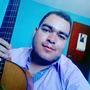 https://www.duolingo.com/MiguelR110