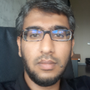 https://www.duolingo.com/profile/AHMED884103
