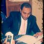https://www.duolingo.com/Eng.Mahmou2
