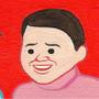 https://www.duolingo.com/akif.y