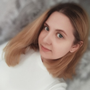 https://www.duolingo.com/profile/katerina.may17
