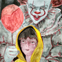 https://www.duolingo.com/profile/Super-man4