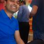 https://www.duolingo.com/Rajeevkimm