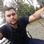 https://www.duolingo.com/RafaeldeSo16