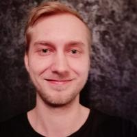 Julian Boersch