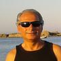 https://www.duolingo.com/son.sav