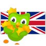 https://www.duolingo.com/profile/UK.Duo