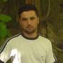 https://www.duolingo.com/Mustafa994769