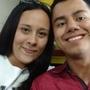 https://www.duolingo.com/JuanseBusta