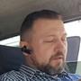 https://www.duolingo.com/Nick842142