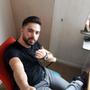 https://www.duolingo.com/SamerAlhal2