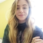 https://www.duolingo.com/profile/Samantha.17.Rose