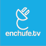 https://www.duolingo.com/profile/enchufe-tv