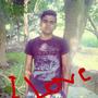 https://www.duolingo.com/sunil884920