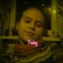 https://www.duolingo.com/Wiktoria832138