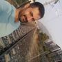 https://www.duolingo.com/Halilbrahi476735