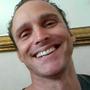 https://www.duolingo.com/OlofSanner