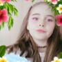 https://www.duolingo.com/Roberta782700