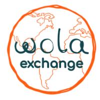 Wola Exchange