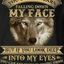 https://www.duolingo.com/Wolfy229168