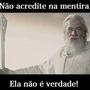 https://www.duolingo.com/danielmonteiro16