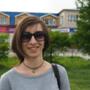 https://www.duolingo.com/Olga602396