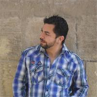 Juan Gabriel Sáiz Varona