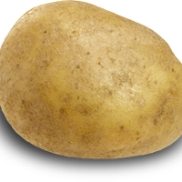Potato_otatoP