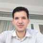 https://www.duolingo.com/turaev