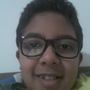 https://www.duolingo.com/profile/ahmed640692