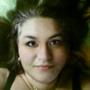 https://www.duolingo.com/LauraMaria828111
