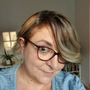 https://www.duolingo.com/profile/sharon689776