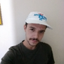 https://www.duolingo.com/Artur430483