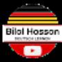 https://www.duolingo.com/BilalHassa102582