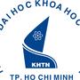 https://www.duolingo.com/vinhtruongkhtn