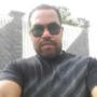 https://www.duolingo.com/Eliomarsan11