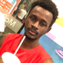https://www.duolingo.com/profile/idrissacisse19