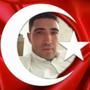 https://www.duolingo.com/Mahmut799034